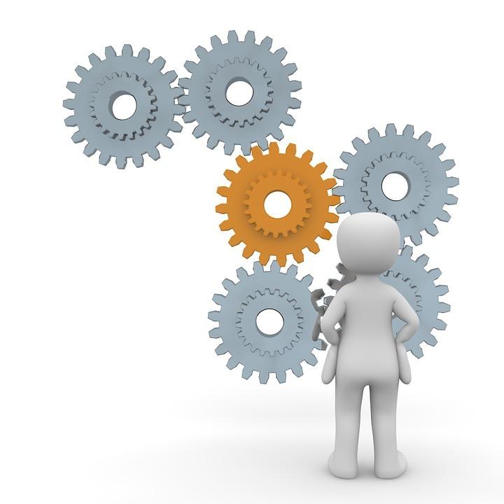 [CAP - Controlling Advanced Program] Strateški menadžment iz perspektive kontrolera