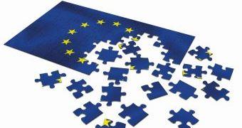 EU strukturni fondovi – iskustva i savjeti iz Europske unije