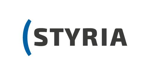 Styria Hrvatska - medijski servisi d.o.o.