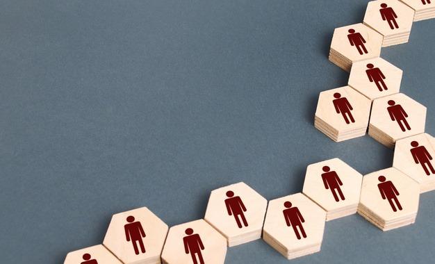 Strateško planiranje kao temelj upravljanja ljudskim potencijalima
