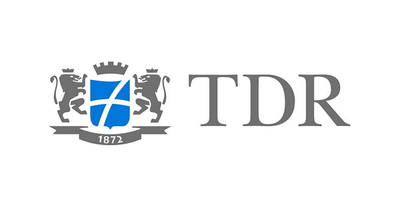 TDR d.o.o.