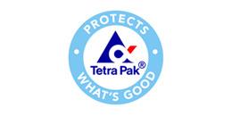 Tetra Pak Production d.o.o. Beograd
