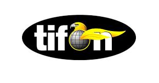 TIFON d.o.o.