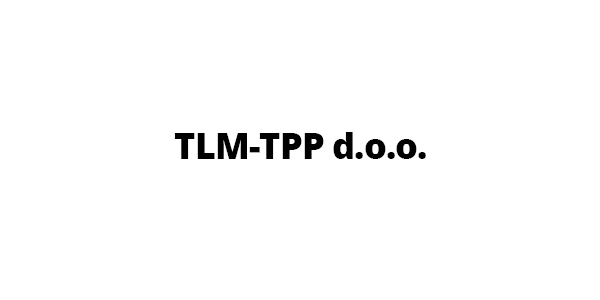 TLM-TPP d.o.o.