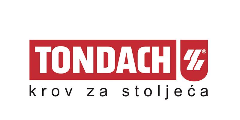 Tondach Hrvatska d.d.
