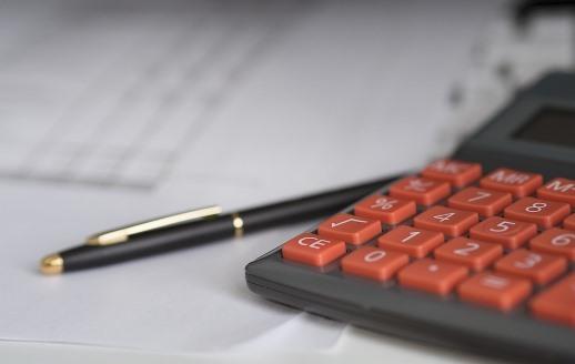 Izrada, praksa te porezni nadzor dokumentacije o transfernim cijenama