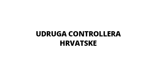Udruga Controllera Hrvatske