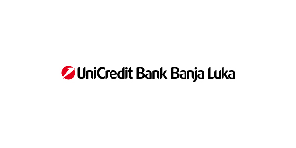 Unicredit Bank Banja Luka d.d.