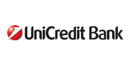 Unicredit Bank d.d.