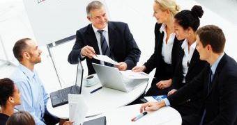 Kontroling u prodaji i marketingu