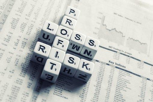 Operativni i GDPR rizici