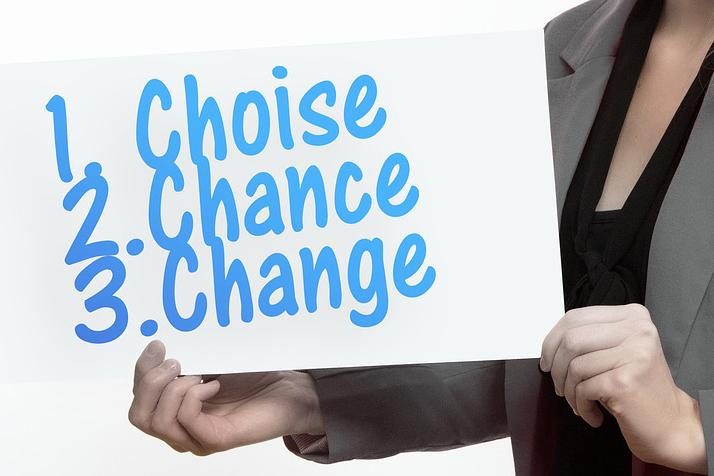 Upravljanje promjenama