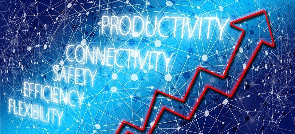 Upravljanje učinkom i KPI-evi u ljudskim potencijalima