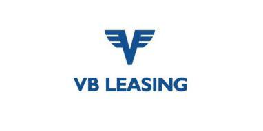 VB Leasing d.o.o.