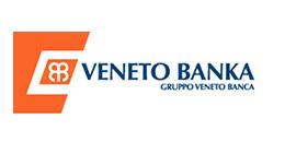 Veneto banka d.d.