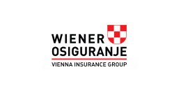 Kvarner Vienna Insurance Group d.d.
