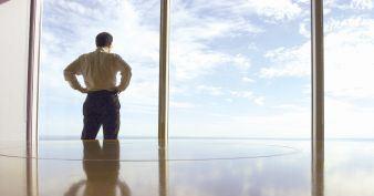 5 načina kako da izgubite u pregovoru