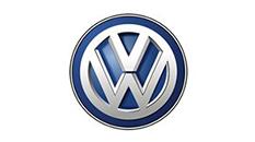 Volkswagen d.o.o.