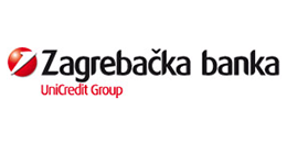 Zagrebačka banka d.d.