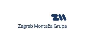 Zagreb-montaža d.o.o.