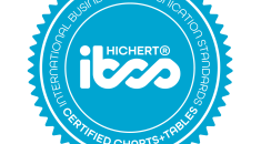 [VIDEO] IBCS standardi za izvještavanje i prezentiranje putem Zebra BI softverskog rješenja