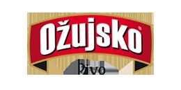 Zagrebačka pivovara d.d.