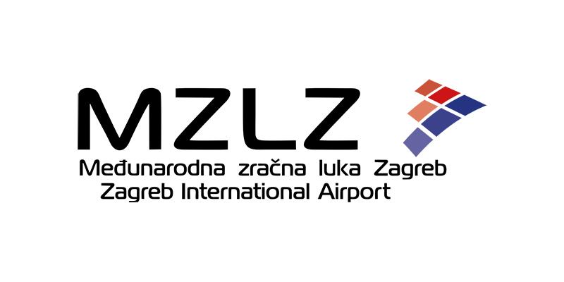 Zračna luka Zagreb d.o.o.