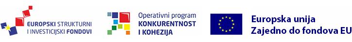 EU projekt: WWW vaučeri za MSP-ove