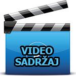 Video sadržaj